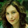 Jennifer Flare