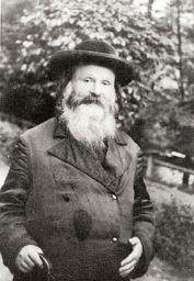 Abraham Lichstein