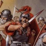 Marcus Corvus Rutilius