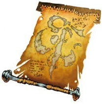 Scroll of Kakishon