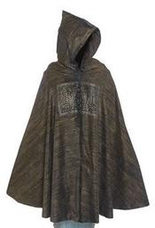 Cloak of Elvish Kind