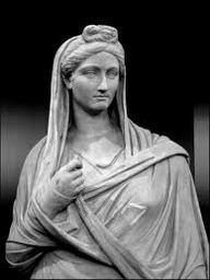 Acilia Julia