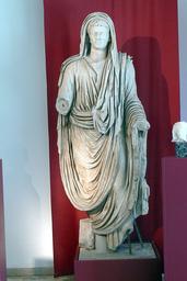Aulus Aquila