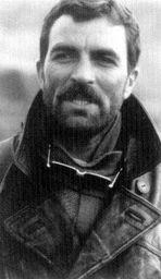 Sergei Spokane