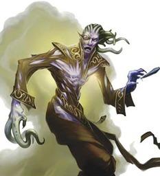 Mordain the Fleshweaver (dead)