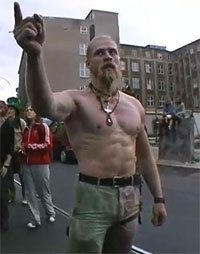Ragnar Gunnarsson