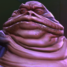 Oono the Hutt