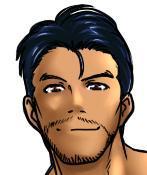 """Kintaro """"Kawaii"""" Tanaka"""