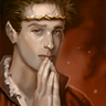 Rodric le clerc (Mort)