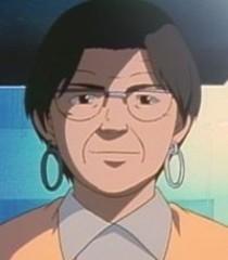 Sakurai Kouseki