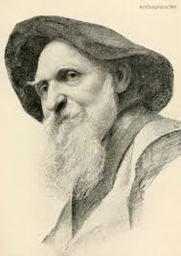 Lyle Wyndam, Freeman