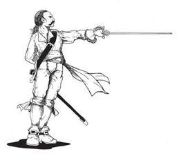 (dead) Indego Robberro Quixote