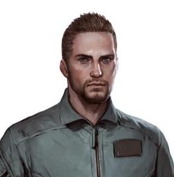 Ryder Lewis