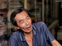Ang Chen