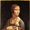 Lobelia of the Merchant House of Fenne