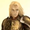 Talorian Ormaster