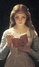 Sabine Melody Quixote