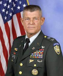 Alistair Roag