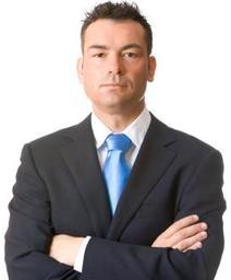 Oscar Colm