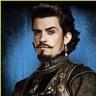 Conde Manuel de la Ripalda