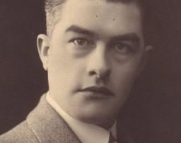 Armand Dixpateur