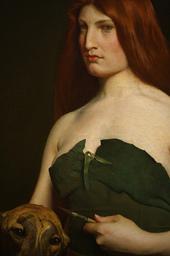Fia Darrow