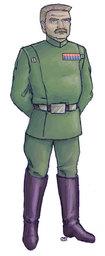 Gilder Varth