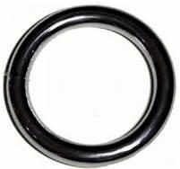 Arcane Rings