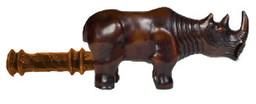 Boom Stick (Rhino)