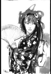 Soshi Fuyusuke