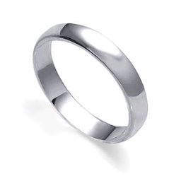 Phylactery Ring