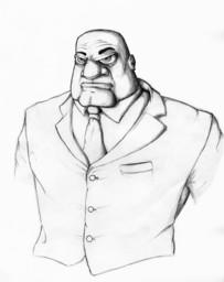 Ashlor Colokemi