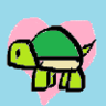 TurtlesOfTheHeart