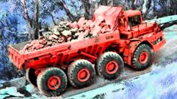 Hauler-8