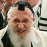 Rabbi Yossef