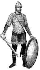 Amir of Byzantium