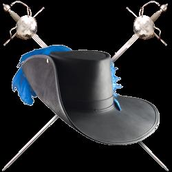 Syrio's Hat