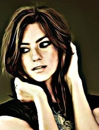 Mia Moretti