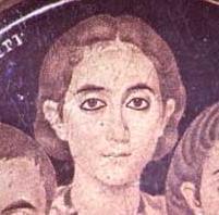 Quinta Isidora Hortensius