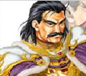 Barbarossa Runger