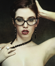 Magdaline Howard
