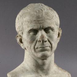 Babudius Camurius Varius the Elder