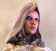 Altyria Marlowe