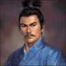 Yasuki Ito