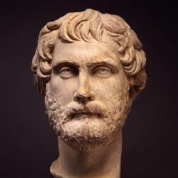 Darius Aprilis
