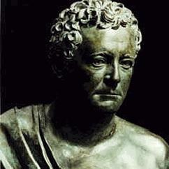 Sulpicius Menius Felicissimus