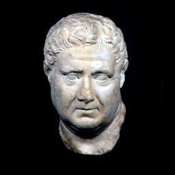 Eprius Rusticus Otho
