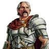 Baron Westfall