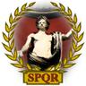 Andronicus Iunius Severus