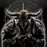 Asteroth of the Nib'leheim Clan